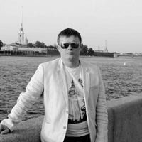 Михаил Ветлужских