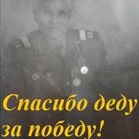 Светлана Кожевникова