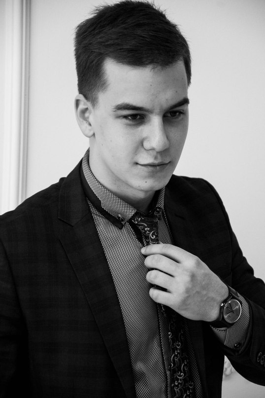Евгений Шиянов | Невинномысск
