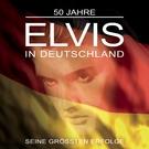 Elvis Presley - Frankfort Special (Fast Version - Take 2)