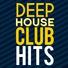 2015 Deep House - Top Me Up