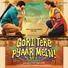 Vishal & Shekhar - Tooh