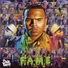 Chris Brown - Love The Girls (feat. Game)