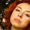 Alisa Vstrechinskaya