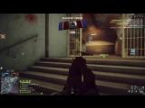 BF4 - FAMAS Killstreak Of The Day - Operation Locker - Xbox One