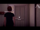 Life is Strange: Before the Storm Gameplay – Chloe David