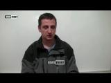 Срочно! В ЛНР задержали и допросили убившего Анащенко украинского диверсанта