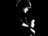 Виктор Цой - Спокойная ночь (фортепиано)