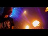 Lukas Graham - 7 Years (Frenchcore Remix)