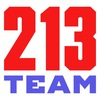 Team 213