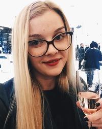 Ольга Жук