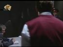 Безмолвный свидетель 1 сезон 36 серия СТС 2006