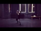 Tink-Your Side choreography Ekaterina Shepelenko (Part 2)