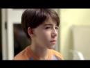 339. Хавьер  Xavier (2016)(русская озвучка) (Только для геев!!!)