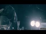 [FRT Sora] Gackt - Next Decade [RUS SUB]