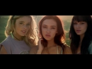 Бесконечный Видео Клип - SEREBRO - KISS