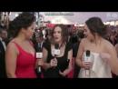 Winona Ryder - SAG Awards 2017