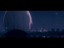 XXXTENTACION - ILOVEITWHENTHEYRUN ft. Yung Bans and Ski Mask