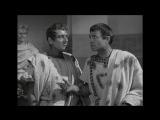 Юлий Цезарь  Julius Caesar (1953) Rus (1080p HD)