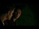 Стефан и Дэймон 8х14