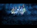 Скуби-Ду: Абракадабра-Ду (2009) HD 1080p