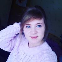 Елена Лаврухина