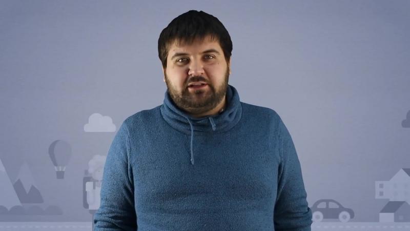 Как найти лучший обменник электронной валюты с Bestchange.ru