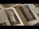 «Қалампыр» телехикаясының 31,32-бөлімдерін бүгін 12:25-те көріңіз!