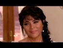 Laura Pausini-Viveme (La Madrastra OST. Victoria Ruffo)