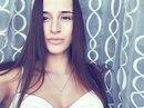 Ksenia Zhuravleva фото #19