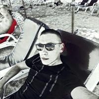 Роман Катин