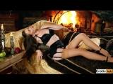 Playboy Plus Emily Bloom - Forbidden Fruit - секс порно porn pornhub sex xxx erotic full hd 1080