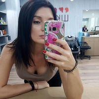 Марина Матинян