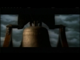 Faith No More - Last Cup Of Sorrow