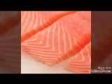 marlin-fish.kh.ua