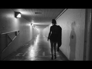 Selena Gomez – The Heart Wants What It Wants