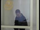 В Чайковском городском суде вынесен приговор по громкому уголовному делу
