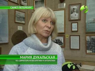 Вокруг мемориальной доски Колчаку в Петербурге продолжаются споры