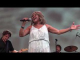 Darlene Love Lincoln Center