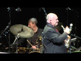 James Morrison Full Set - Live at Singapore International Jazz Festival 2014
