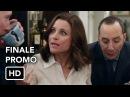 Veep 6x10 Promo Groundbreaking (HD) Season Finale
