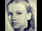 Maria Orsic NAZI UFO architect   of Antarctica.