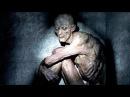 Геенна: где живёт смерть / Gehenna: Where Death Lives - трейлер