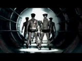Сергей Зверев (Fashion Man)!!! 2010
