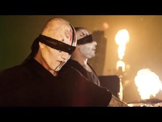 Видеоклипы музыкальные клипы и концертное видео смотреть