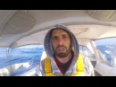 Переход с Маврикия в Кению Переход Индийского океана в Африку Часть 1 l Youtube Капитан Герман