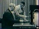 Телепрограмма СССР Под знаком Пи. Эксперимент Милгрэма Повинуемость Obedience США, 1965