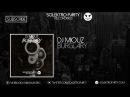 DJ Miouz - Burglary [OUT NOW!]