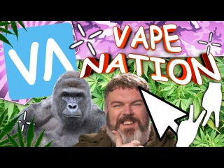VAPE NATION - Gmod Pictionary (Meme Special)