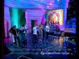 Наталья Подольская и Песняры -- Беловежская пуща